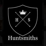 Huntsmiths Detailing
